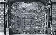 Grand Théâtre de Bordeaux - Wikipedia, the free encyclopedia