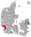 Team Esbjerg - Wikipedia, the free encyclopedia