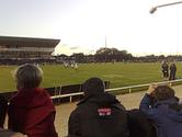 Galway Sportsgrounds