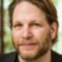 Chris Brogan - @chrisbrogan