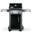 Weber Spirit Gas Grills for 2014