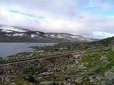 Rail transport in Norway - Wikipedia, the free encyclopedia