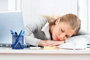 Phosphatidylserine for Sleep and Insomnia to Lower Cortisol