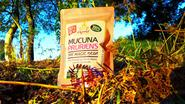 Mucuna Pruriens Extract - A Natural Source of L-Dopa