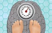 Choline for Weight Loss: Why Does Choline Burn Fat?