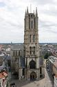 Saint Bavo Cathedral - Wikipedia, the free encyclopedia