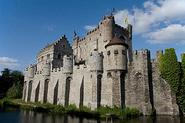 Gravensteen - Wikipedia, the free encyclopedia