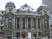 Vlaamse Opera - Wikipedia, the free encyclopedia