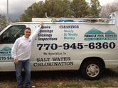 Pinnacle Pools now Offering Flexible Pool Cleaning and Maintenance Services