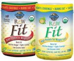 Raw Fit Daily Supplement Which Can Do Miracles | Best Suggestor