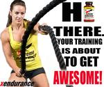 A Guide To Xendurance Crossfit Review
