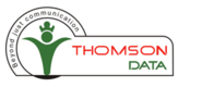Customized Business Sales Leads with 10% off | Thomson Data