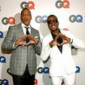 English 2169: Jay Z and Kanye West at University of Missouri
