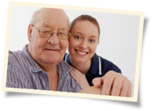 Home Care Services | Home Health Care Services | Visiting Angels Living Assistance Services