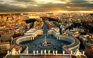Discount For Your Italy Tourism Destinations