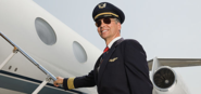 Some Points To Keep in mind When Searching for A Personal Jet Charter Company
