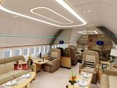 The Best Choice Private Jet Rental Charter for Business