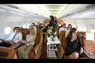 What Terms should know for Personal Jet Charter?