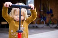 Best Rated Toddler Bikes 2014 - Top Balance and Training Bicycles