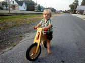 Best Balance and Training Bikes For Toddlers 2014 - Top Picks