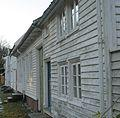 Vest-Agder Museum Kristiansand - Wikipedia, the free encyclopedia