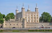 Tower of London - Wikipedia, the free encyclopedia