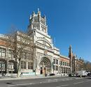 Victoria and Albert Museum - Wikipedia, the free encyclopedia