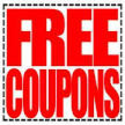 Printable Coupons,Grocery Coupons, Coupon Codes, Free Coupons,Coupon Mom