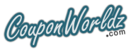 Free online coupon codes, coupons, discounts and promo codes at Couponworldz.com -