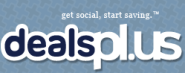 Coupon codes, printable coupons, promo codes and discounts - dealspl.us