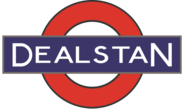 Dealstan - Deal of the Day | Shopping Website
