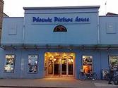 Picturehouse Cinemas - Wikipedia, the free encyclopedia