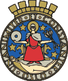 Marka, Oslo - Wikipedia, the free encyclopedia