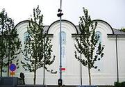 National Gallery of Iceland - Wikipedia, the free encyclopedia