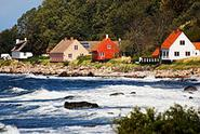 Bornholm - Wikipedia, the free encyclopedia