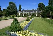 Jardin des Plantes de Rouen - Wikipedia, the free encyclopedia