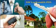 NorthWest Locksmith Portland - Google+