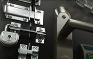 Locksmith Services in Portland, OR - (503) 825-2124