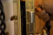 Residential Lockout Service in Portland, OR- (503) 825-2124