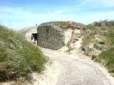Skagen Bunker Museum - Wikipedia, the free encyclopedia