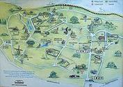 Estonian Open Air Museum - Wikipedia, the free encyclopedia