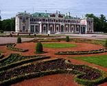 Art Museum of Estonia - Wikipedia, the free encyclopedia