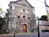 Church of Our Lady - Wikipedia, the free encyclopedia