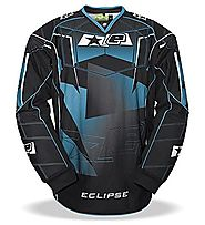 Best Paintball Jerseys - Reviews of XXL 3XL 4XL 5XL Sizes