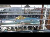 Carnival Cruise Ensenada 2012
