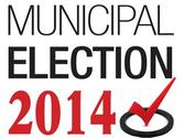 More candidates line up to run in Barrie election