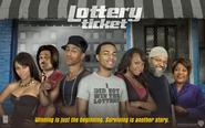 00048 Lottery Ticket