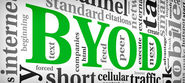 Brace Your BYOD Tool chest – Don't Fear it, Caution and Sufficient Security Measures Would Help…!!!