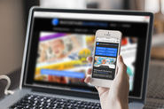 Is Non Responsive Website Design Stifling Your Business Growth? - IT Blogs - MyTechLogy