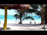 Mahahual Mexico - Best Escape - YouTube